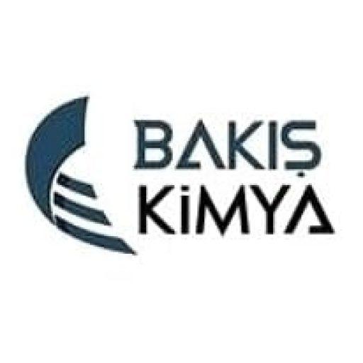cropped-bakis-kimya-logo-1.jpg